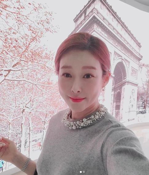 라디오쇼 현영 9살4살 자녀, 벌써 연금 들어둬 재테크 비법 대공개