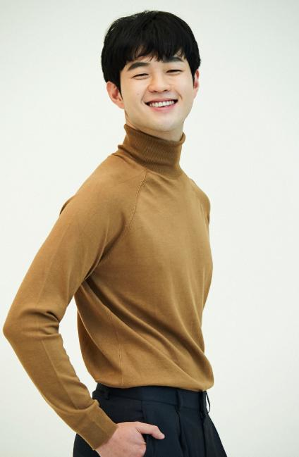 18어게인 빈찬욱, 핸섬가이즈 캐스팅..이성민x이희준 연기 호흡[공식]