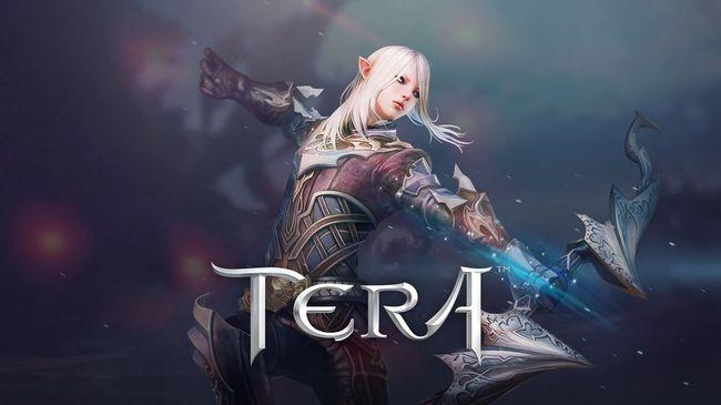 '테라' 콘솔,크로스 플랫폼 플레이 시작...서버 통합 계획 공개