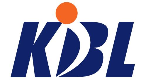 KBL, 수도권 구단 관중 50%→30% 축소