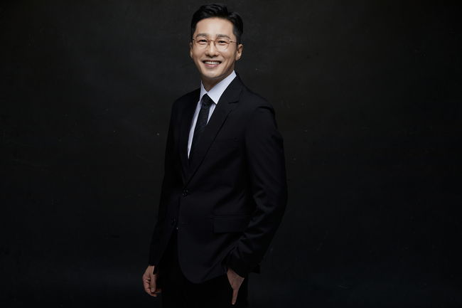 스타잇엔터테인먼트 제공
