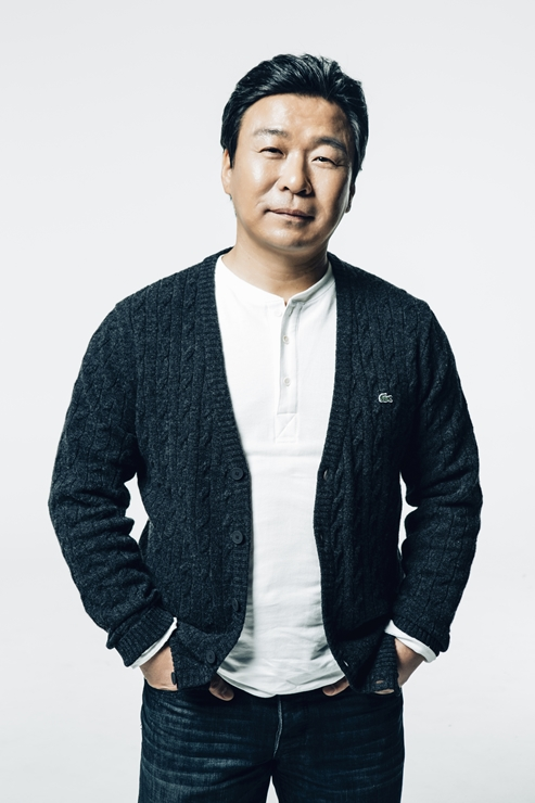 차은우 편애하는 선생님..김병춘 여신강림 합류 [공식]
