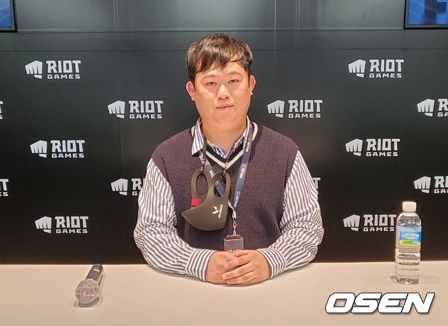 """[오!쎈 인터뷰] TNL 이성재 감독, """"첫단추 잘 꿰매 만족해"""""""