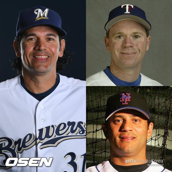 한화, 외국인 코치 1명 더…MLB 출신 역대급 코치진 구성