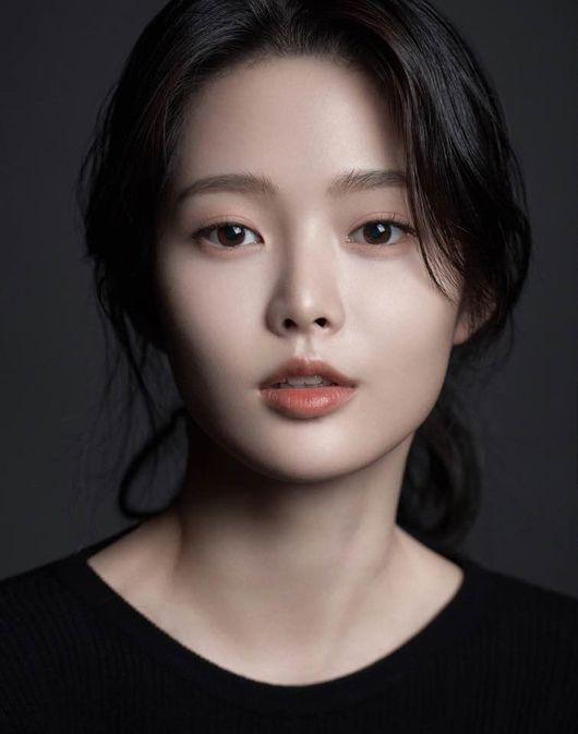 잘 하고 싶어 박지원 재밌게 잘 나와서 행복하다 종영 소감