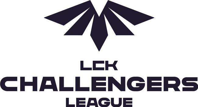 LCK 유망주 총출동… '2021 LCK CL 스프링' 개막