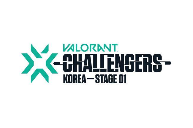 국제대회 포문 연다… '발로란트 챌린저스 코리아' 30일 개막