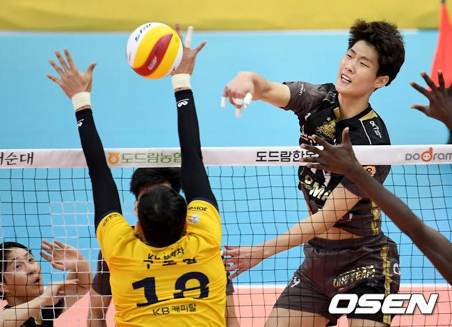 [사진]박창성,내 강타를 받아라