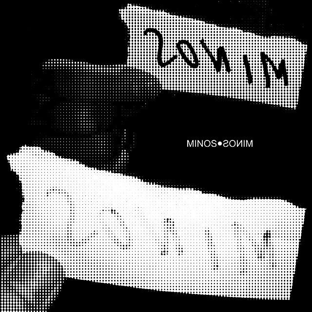 마이노스, 오늘(23일) 신곡 'SONIM' 발표..80마디 랩으로 꽉 채웠다
