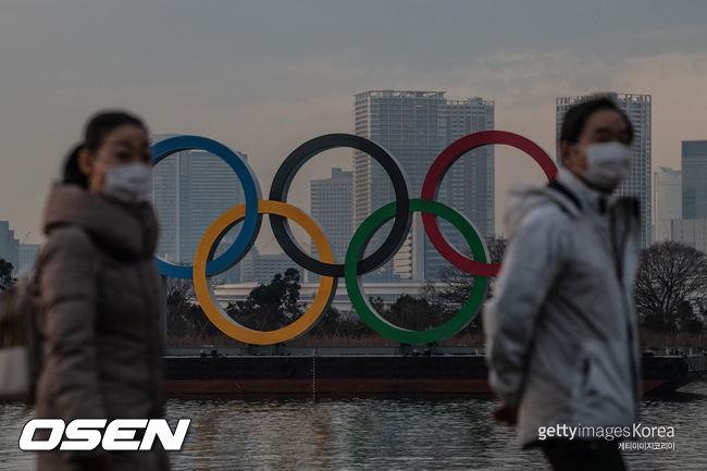 日 교수의 고언, 정치인의 도쿄올림픽 철수 표명은 불명예 아냐