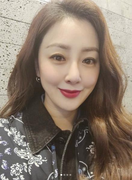 21년째 김도훈♥ 오나라, 47살이라니? 비현실적 동안 미모(ft.골목식당)