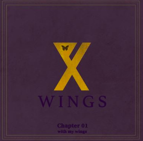 픽시, 오늘(24일) 데뷔곡 날개 음원 발매..가요계 첫 발 딛는다 [공식]