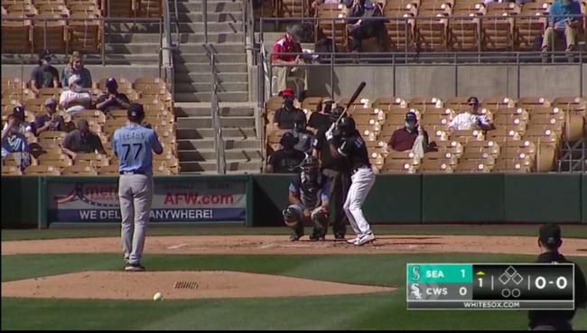 [사진] MLB.tv 캡처