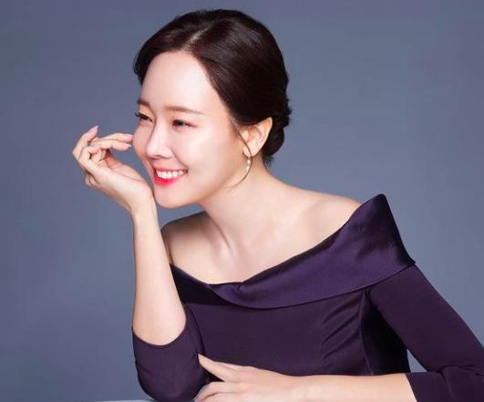 백종원♥ 소유진, 애셋맘이라 아름다워 예뻐진 비결[★SHOT!]