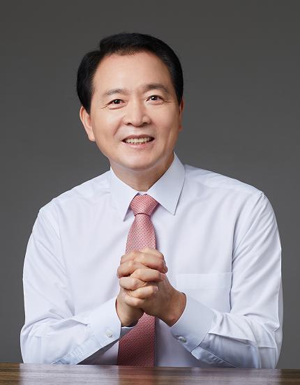 성일종 의원, '불법 온라인 도박 금지법' 대표 발의