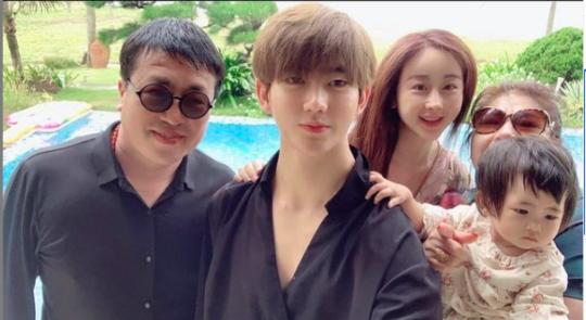 함소원♥진화 조작 인정, 아내의 맛 오늘(13일) 시즌 종영 (종합)
