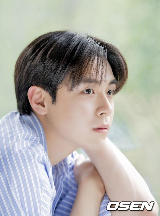 [OSEN=이대선 기자] 210526 배우 김도훈 /sunday@osen.co.kr