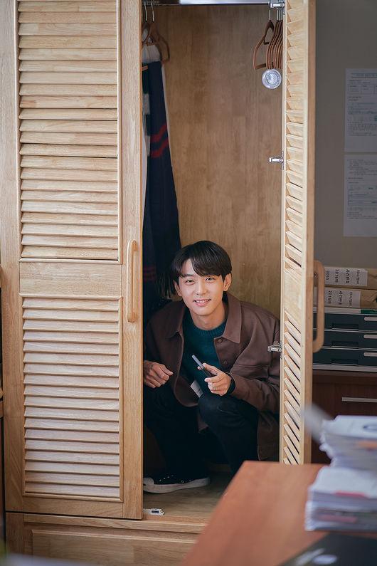 JTBC스튜디오, 스튜디오 피닉스, 공감동하우스 제공
