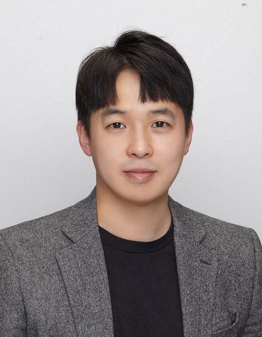 뷰런테크놀로지 김재광 대표.