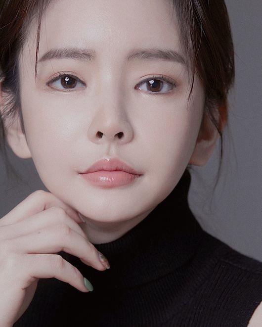 티앤아이컬쳐스 제공