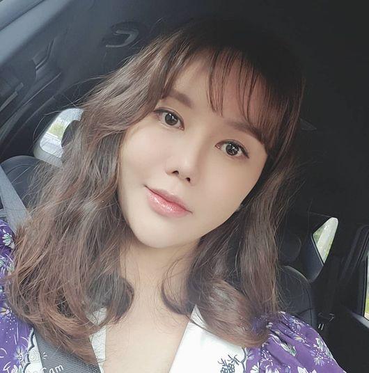 박연수 인스타그램