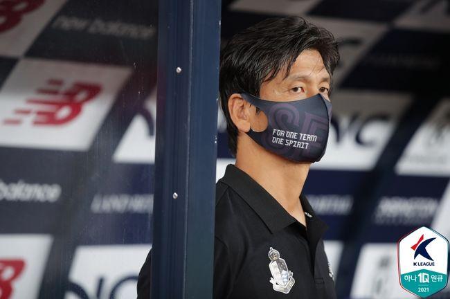 [사진]한국프로축구연맹 제공
