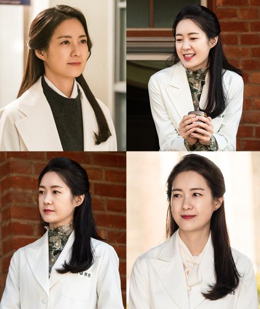 매니지먼트 구, 이몽 스튜디오 문화전문회사 제공