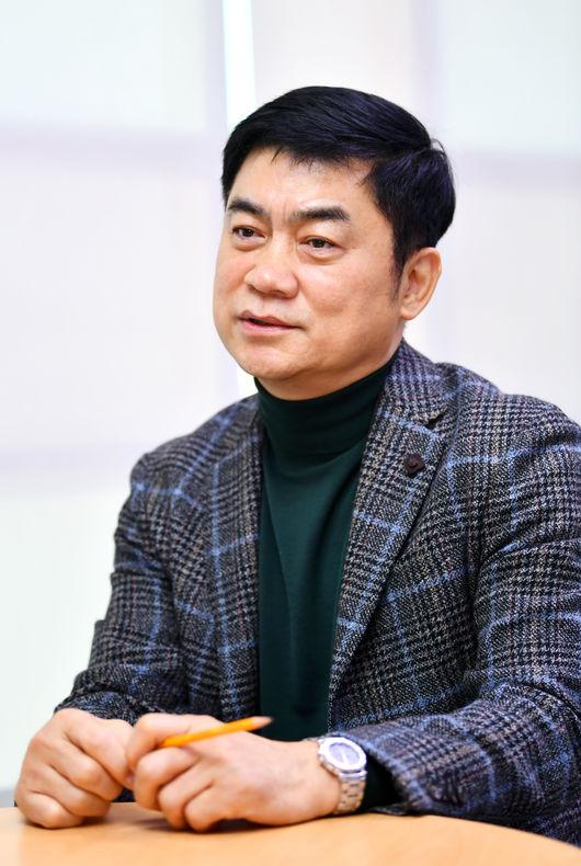 SBS미디어넷 제공
