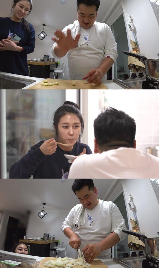 [단독] 이원일♥김유진PD, '코로나19' 여파 8월 29일 결혼→웨딩화보 '부럽지'서 공개(종합)