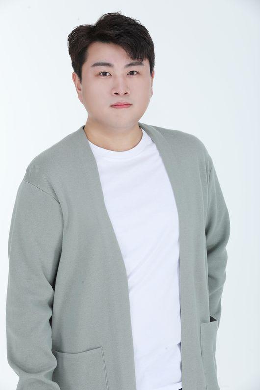 '트바로티' 김호중, 제2의 인생곡 '너나 나나' 음원 발표..