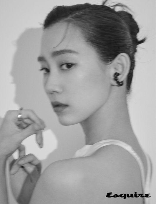 '슬의' 신현빈