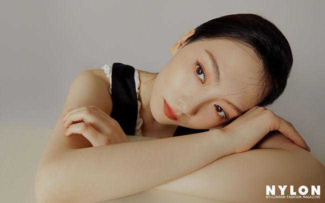 '야식남녀' 강지영
