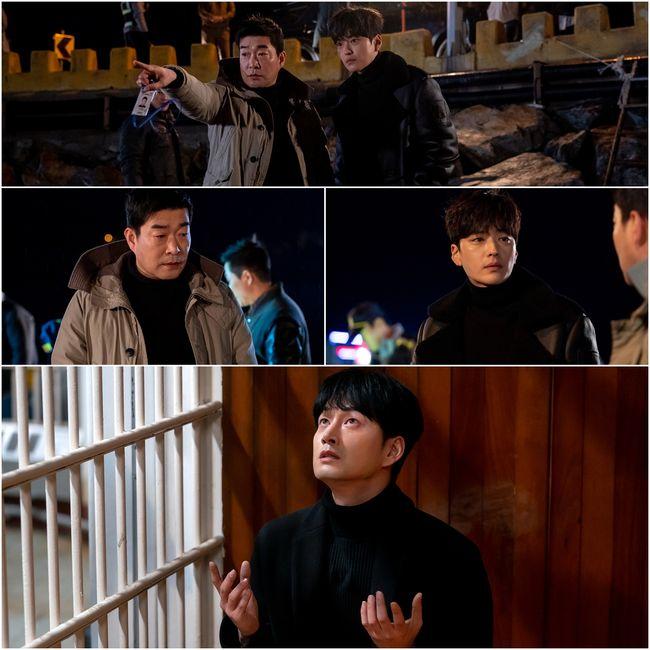 JTBC 스튜디오, 블러썸스토리 제공