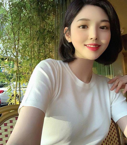 문복희 페이스북