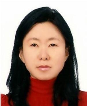 [사진=SBS 제공] 임성한 작가가 '결혼이야기'로 드라마 시장에 복귀하며 캐스팅이 화제를 모으고 있다.