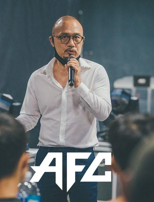 [사진] AFC 제공