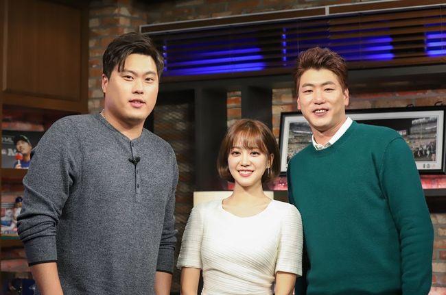 [사진] MBC스포츠플러스 제공