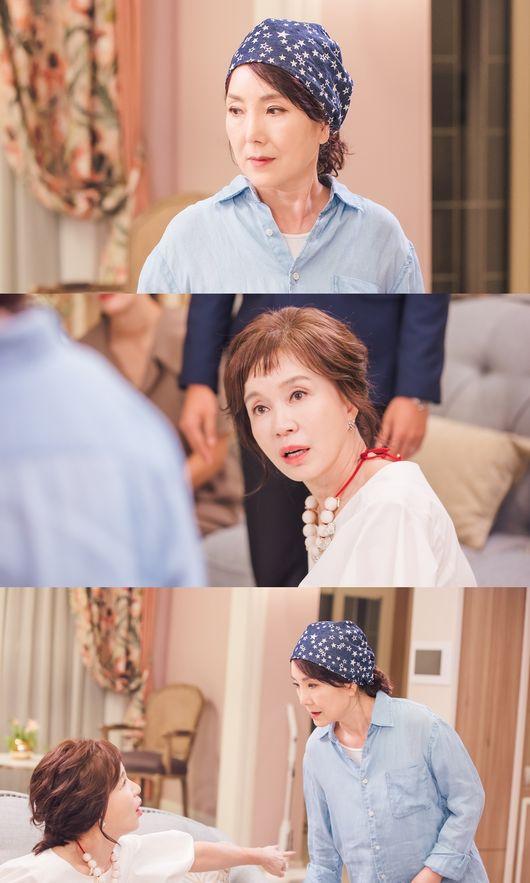 지앤지프로덕션 제공