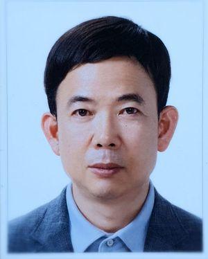 [사진] 한국대학야구연맹 제공