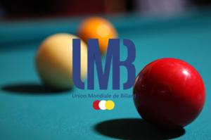 [사진]UMB