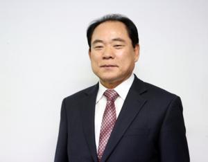 정천식 SBO리그 총재.